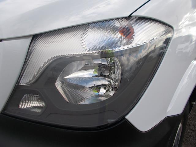 2015 Mercedes-Benz Sprinter  313 MWB H/R EURO 5 (KM15UJS) Image 14