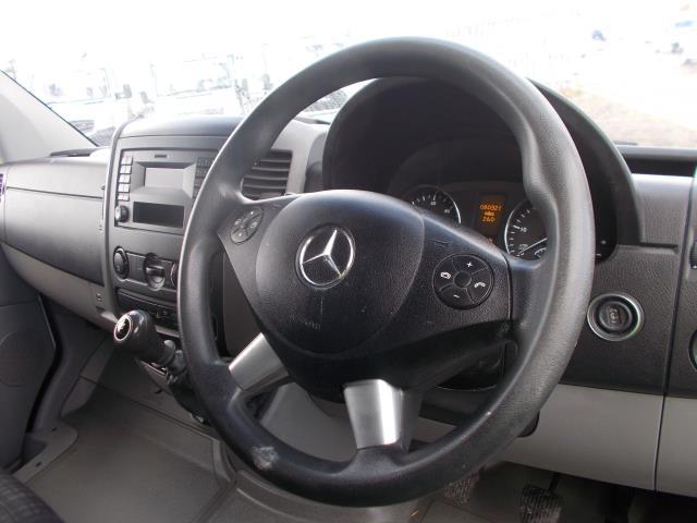 2015 Mercedes-Benz Sprinter  313 MWB H/R EURO 5 (KM15UJS) Image 20