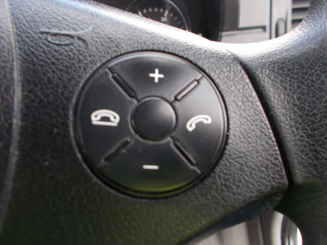 2015 Mercedes-Benz Sprinter  313 MWB H/R EURO 5 (KM15UJS) Image 24