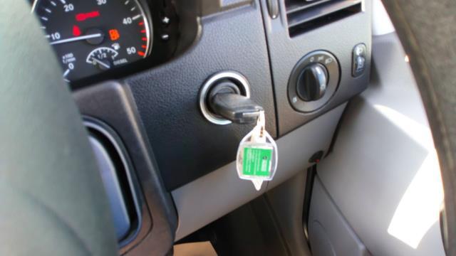 2017 Mercedes-Benz Sprinter 3.5T Chassis Cab Tipper (KM17FJZ) Image 22
