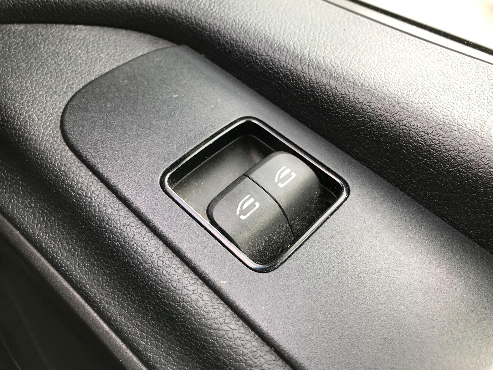 2019 Mercedes-Benz Sprinter 314CDI L3 H2 140PS EURO 6 (KM19ATA) Image 27