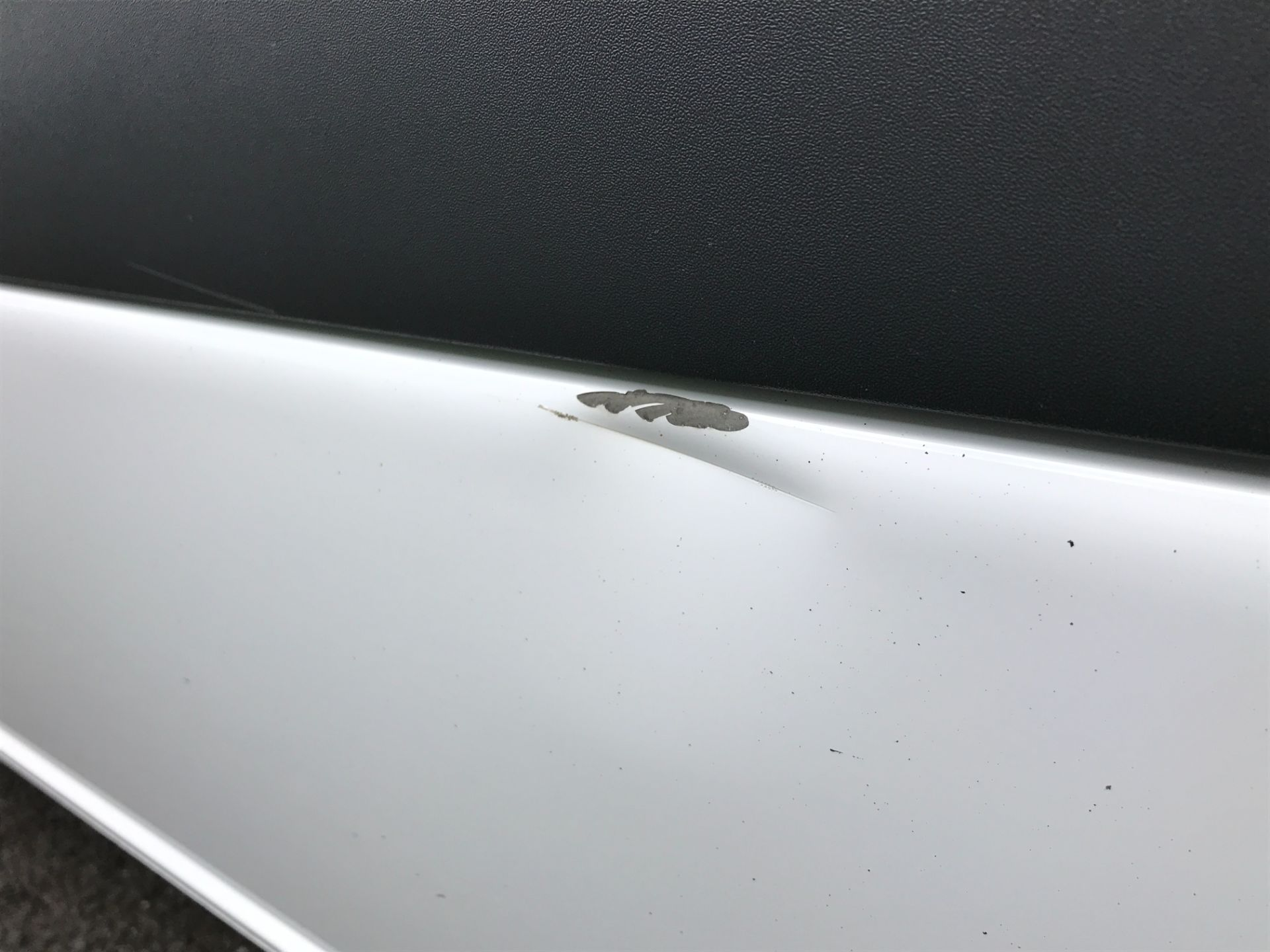 2019 Mercedes-Benz Sprinter 314CDI L3 H2 140PS EURO 6 (KM19ATA) Image 22
