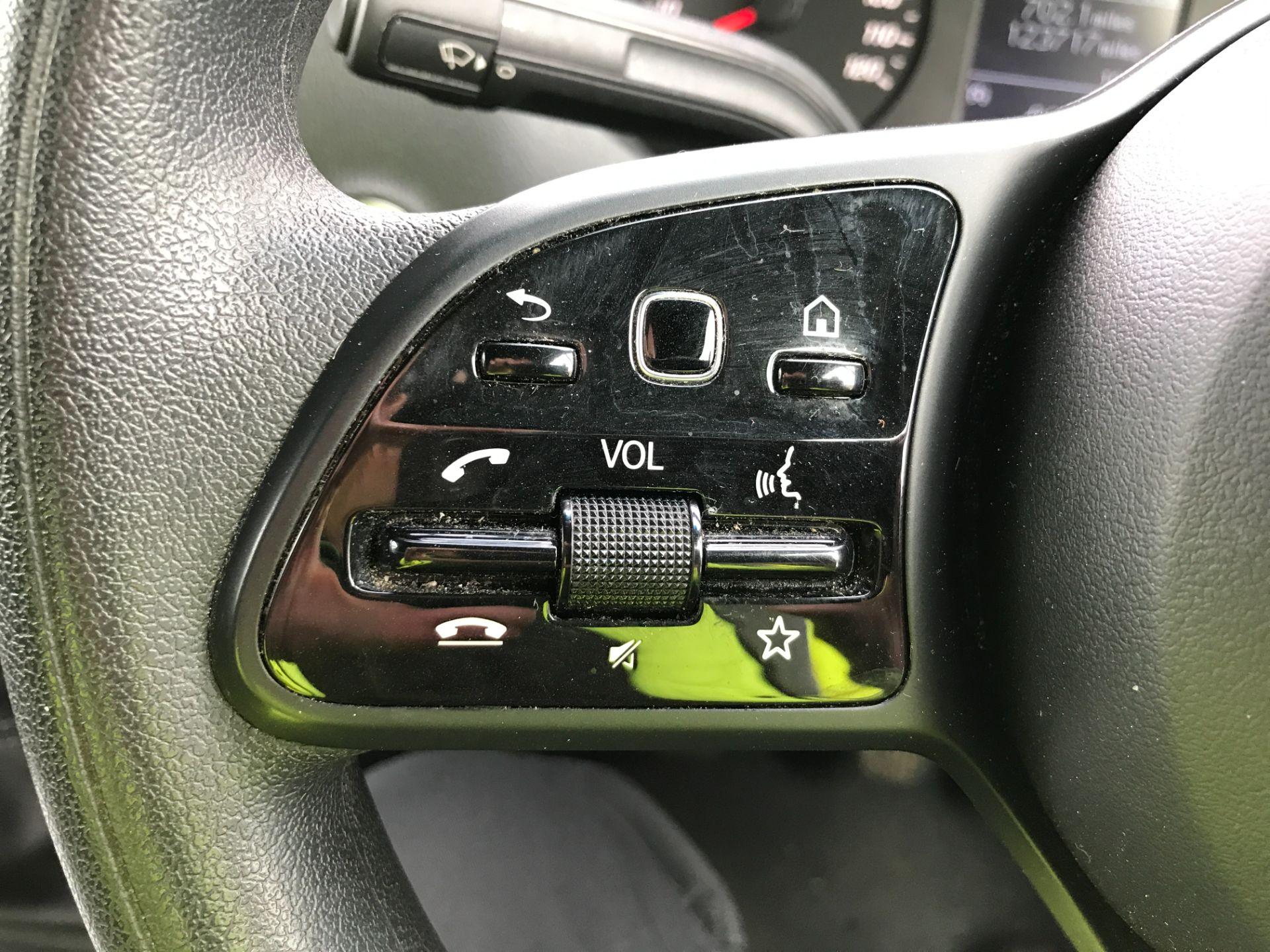 2019 Mercedes-Benz Sprinter 314CDI L3 H2 140PS EURO 6 (KM19ATA) Image 24