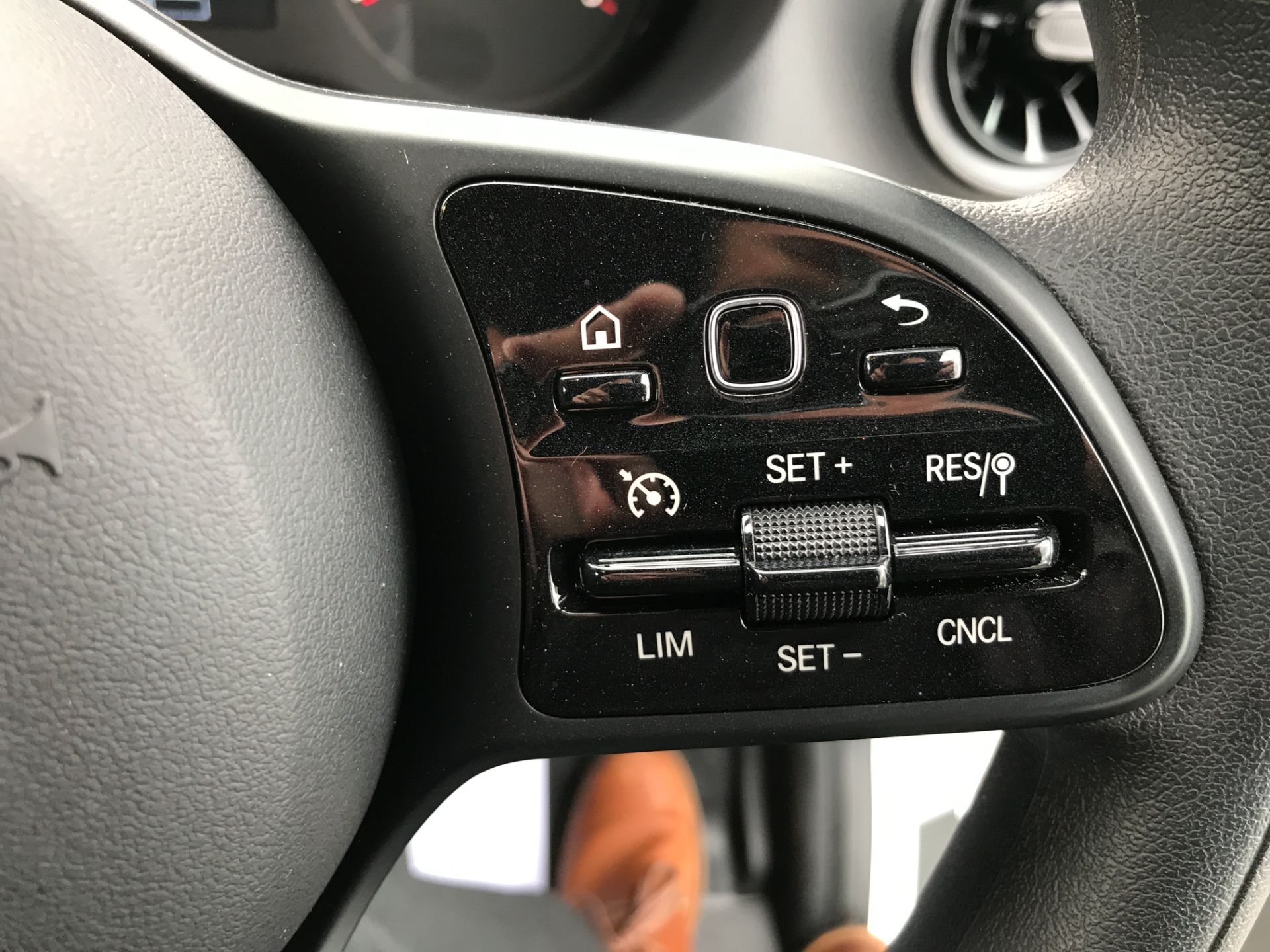 2019 Mercedes-Benz Sprinter 314CDI L2 H2 140PS FWD EURO 6 (KM19BPL) Image 16