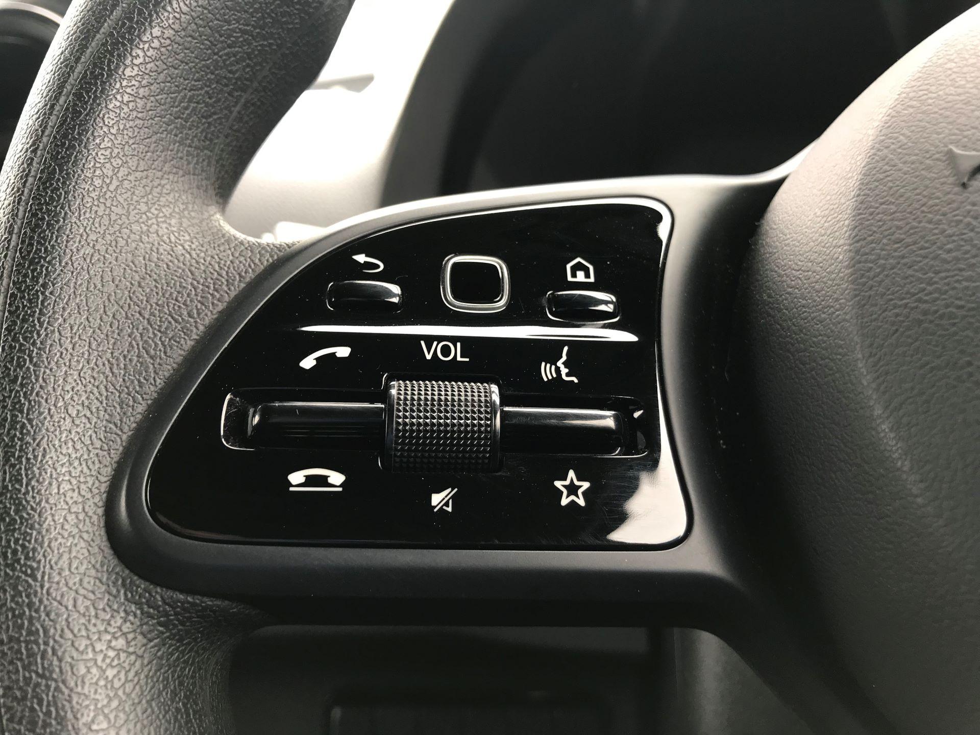 2019 Mercedes-Benz Sprinter 3.5T L2 H2 FWD Van (KM19TML) Image 28