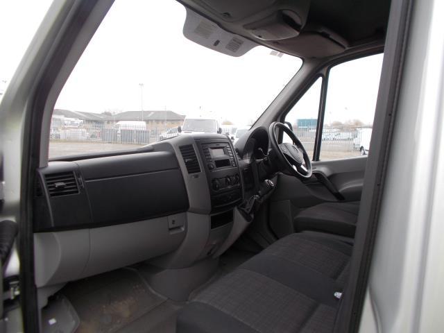 2014 Mercedes-Benz Sprinter 313 Cdi (KM64OEV) Image 17