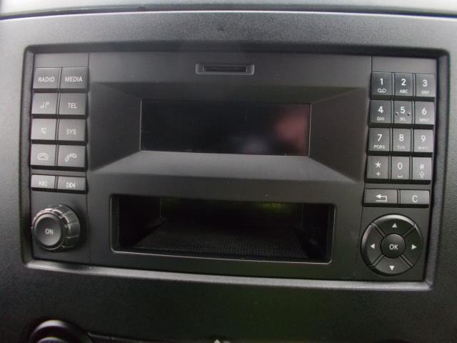 2014 Mercedes-Benz Sprinter 313 Cdi (KM64OEV) Image 22