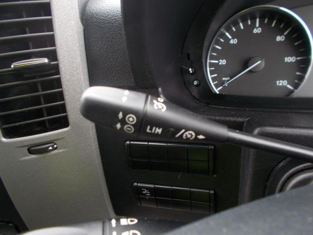 2014 Mercedes-Benz Sprinter 313 Cdi (KM64OEV) Image 26