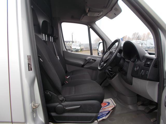 2014 Mercedes-Benz Sprinter 313 Cdi (KM64OEV) Image 19