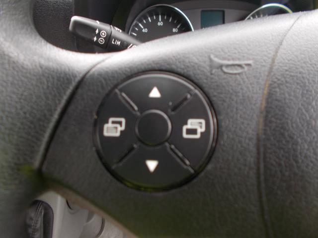 2014 Mercedes-Benz Sprinter 313 Cdi (KM64OEV) Image 24