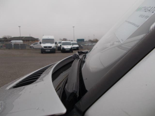 2014 Mercedes-Benz Sprinter 313 Cdi (KM64OEV) Image 15