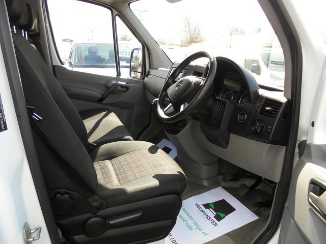 2015 Mercedes-Benz Sprinter 313 MWB H/R EURO 5 (KM65OHL) Image 13