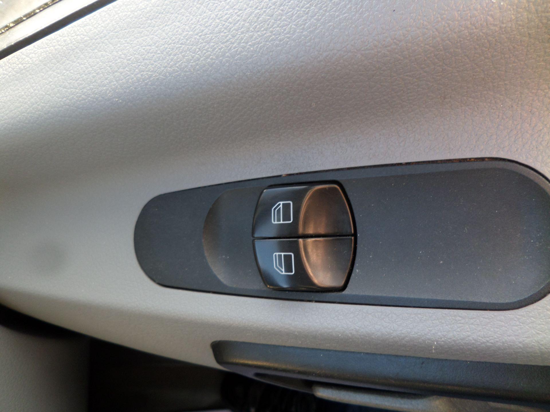 2016 Mercedes-Benz Sprinter 314 MWB Euro 6 (KM66ADO) Image 16