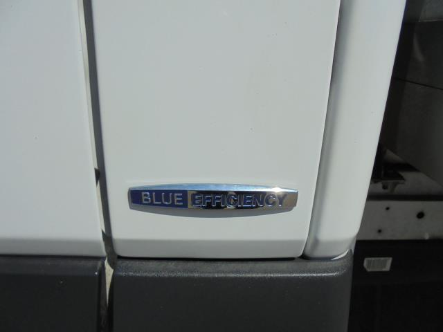 2016 Mercedes-Benz Sprinter 314 LWB LUTON BLUE EFFICIENCY EURO 6 (T/LIFT) (KM66AFY) Image 20