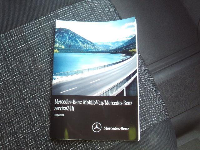 2016 Mercedes-Benz Sprinter 314cdi lwb High Roof 140ps New Shape (KM66XUF) Image 16