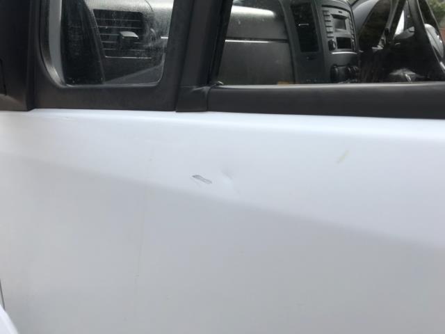 2017 Mercedes-Benz Sprinter 3.5T High Roof MWB Van Euro 6 (KM67BBX) Image 43