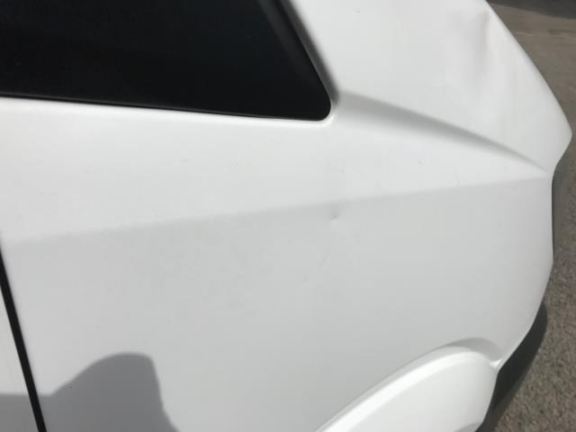 2017 Mercedes-Benz Sprinter 3.5T High Roof MWB Van Euro 6 (KM67BBX) Image 39