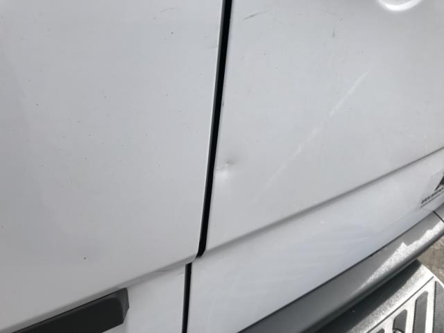 2017 Mercedes-Benz Sprinter 3.5T High Roof MWB Van Euro 6 (KM67BBX) Image 44