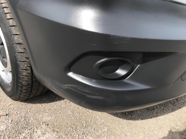 2017 Mercedes-Benz Sprinter 3.5T High Roof MWB Van Euro 6 (KM67BBX) Image 41