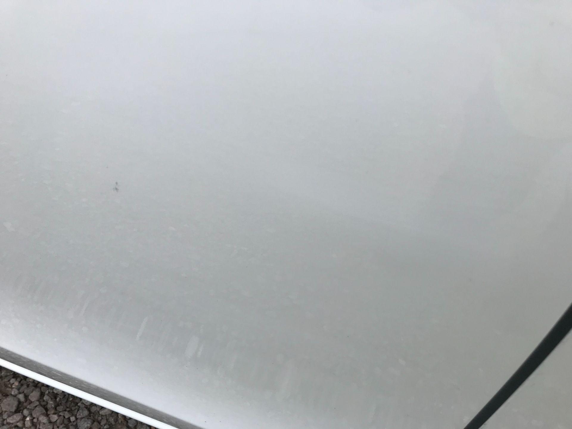 2017 Mercedes-Benz Vito LONG 111CDI VAN EURO 6  (KM67BCV) Image 41