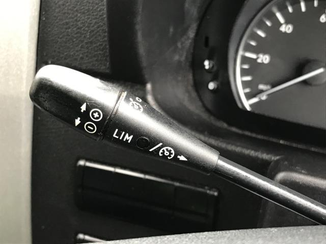 2017 Mercedes-Benz Sprinter 314 MWB H/R VAN EURO 6 (KM67BEO) Image 23
