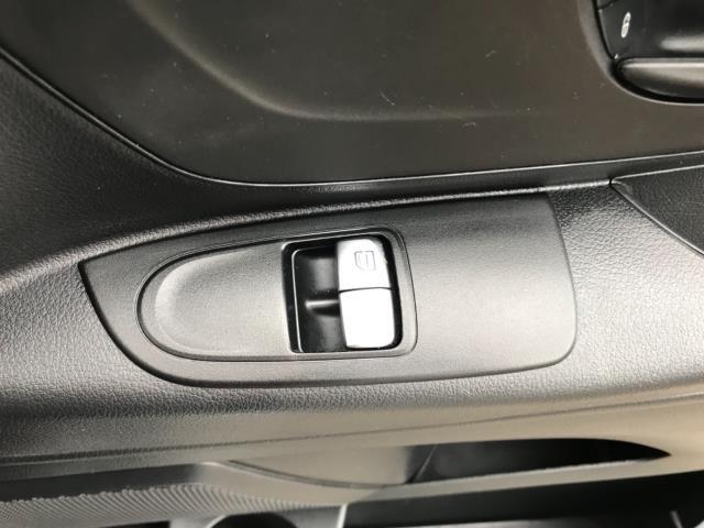 2017 Mercedes-Benz Vito LONG 111CDI VAN EURO 6  (KM67BHJ) Image 23