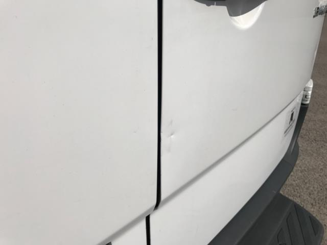 2017 Mercedes-Benz Sprinter 3.5T High Roof Van Euro 6 (KM67BNZ) Image 43