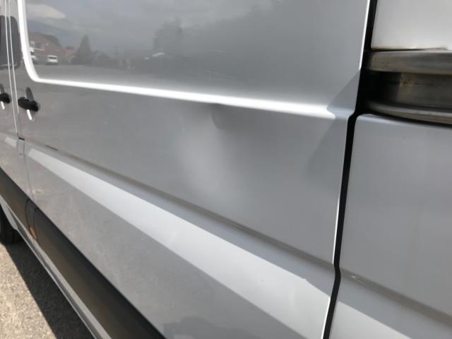 2017 Mercedes-Benz Sprinter 3.5T High Roof Van Euro 6 (KM67BNZ) Image 40