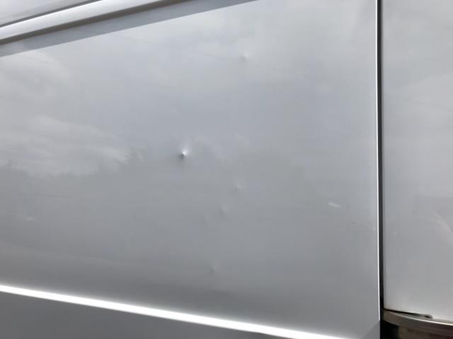 2017 Mercedes-Benz Sprinter 3.5T High Roof Van Euro 6 (KM67BNZ) Image 39
