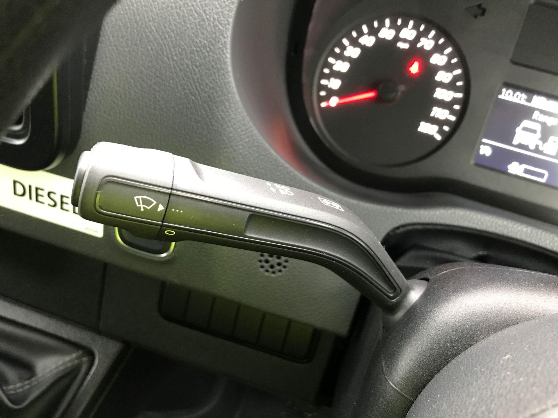 2018 Mercedes-Benz Sprinter 314CDI L2 H2 140PS EURO 6 (KM68EKF) Image 18