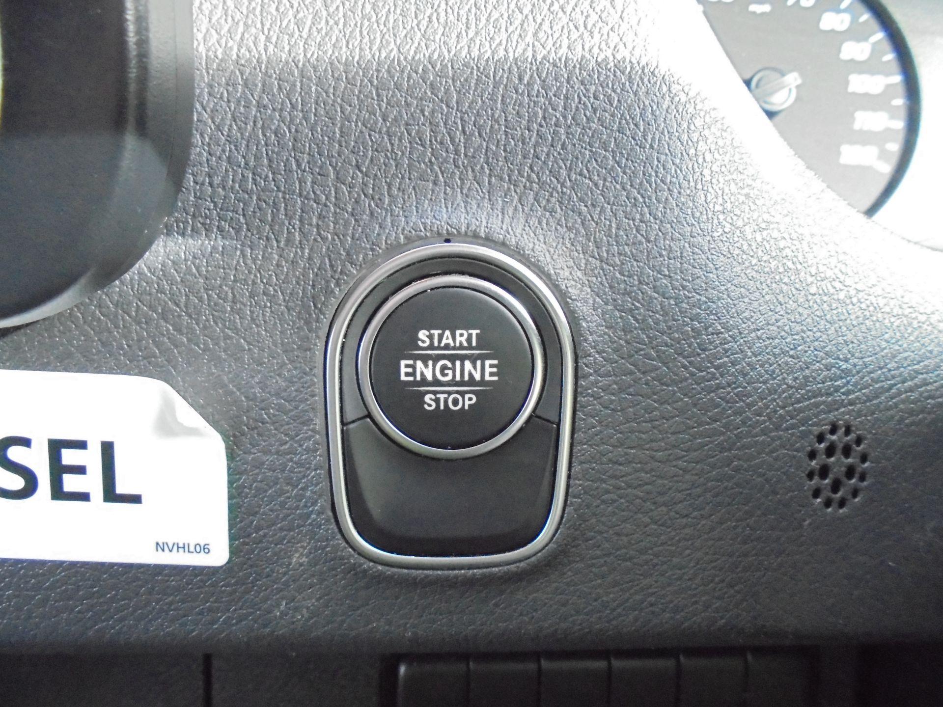 2018 Mercedes-Benz Sprinter 314 CDI 3.5T MWB Van (KM68GBE) Image 18