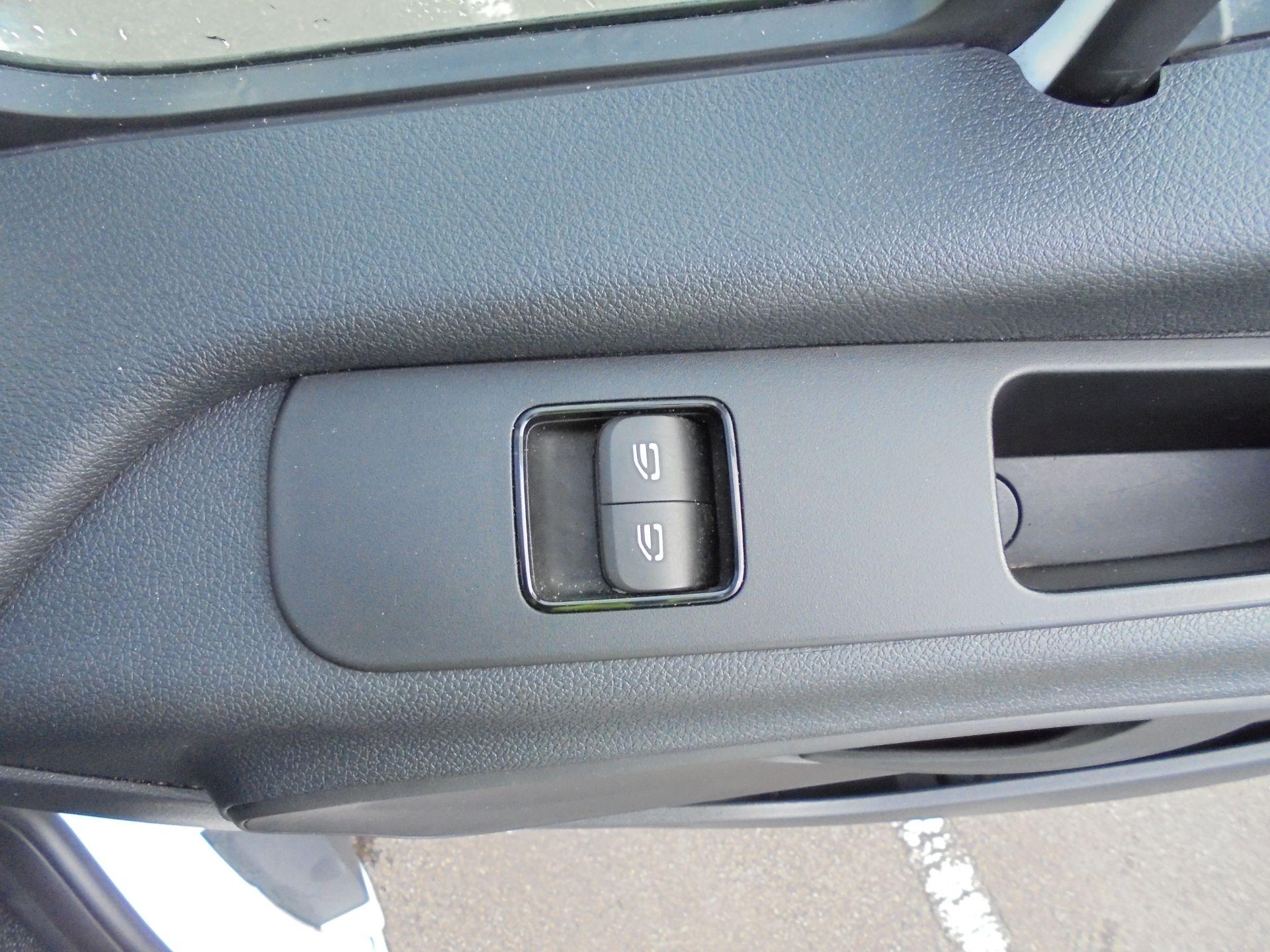 2018 Mercedes-Benz Sprinter 314 CDI 3.5T MWB Van (KM68GBE) Image 13