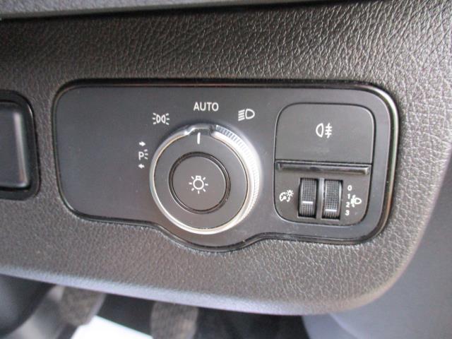 2018 Mercedes-Benz Sprinter 314CDI L2 RWD 3.5T H2 (KM68GDA) Image 18