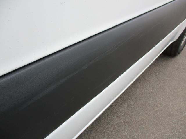 2018 Mercedes-Benz Sprinter 314CDI L2 RWD 3.5T H2 (KM68GDA) Image 27