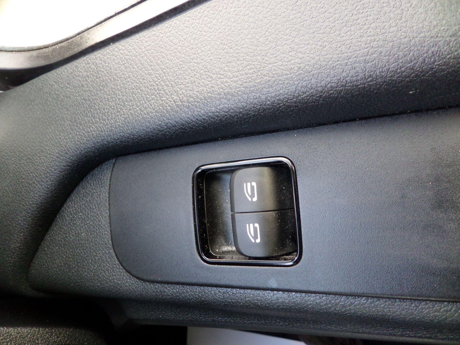 2018 Mercedes-Benz Sprinter 314 LWB Euro 6 (KM68GHG) Image 15