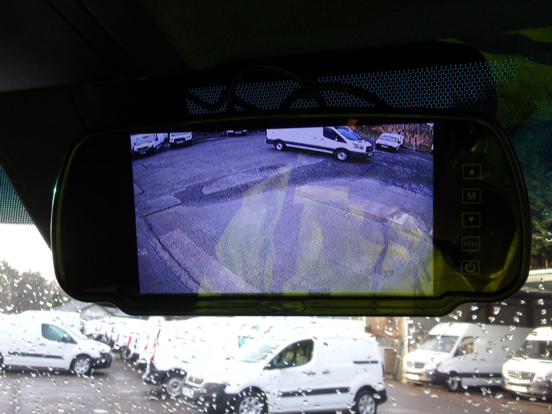 2018 Mercedes-Benz Sprinter 314 CDI L3 DIESEL RWD H2 VAN EURO 6 (KM68GTZ) Image 9