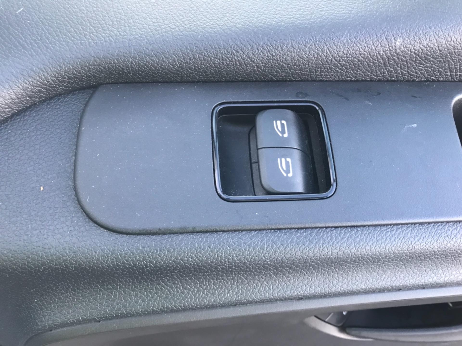 2018 Mercedes-Benz Sprinter  314 MWB H/R VAN EURO 6 (KM68UED) Image 22