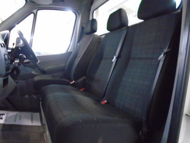 2015 Mercedes-Benz Sprinter  313 LWB DROP SIDE EURO 5 (KN15NKT) Image 5