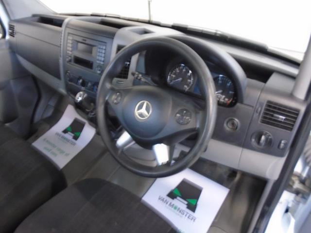2015 Mercedes-Benz Sprinter  313 LWB DROP SIDE EURO 5 (KN15NKT) Image 18
