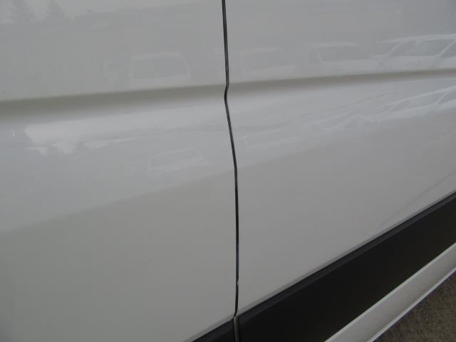 2015 Mercedes-Benz Sprinter  313 MWB H/R EURO 5   *TOW BAR & RACKING* (KN15XTU) Image 39