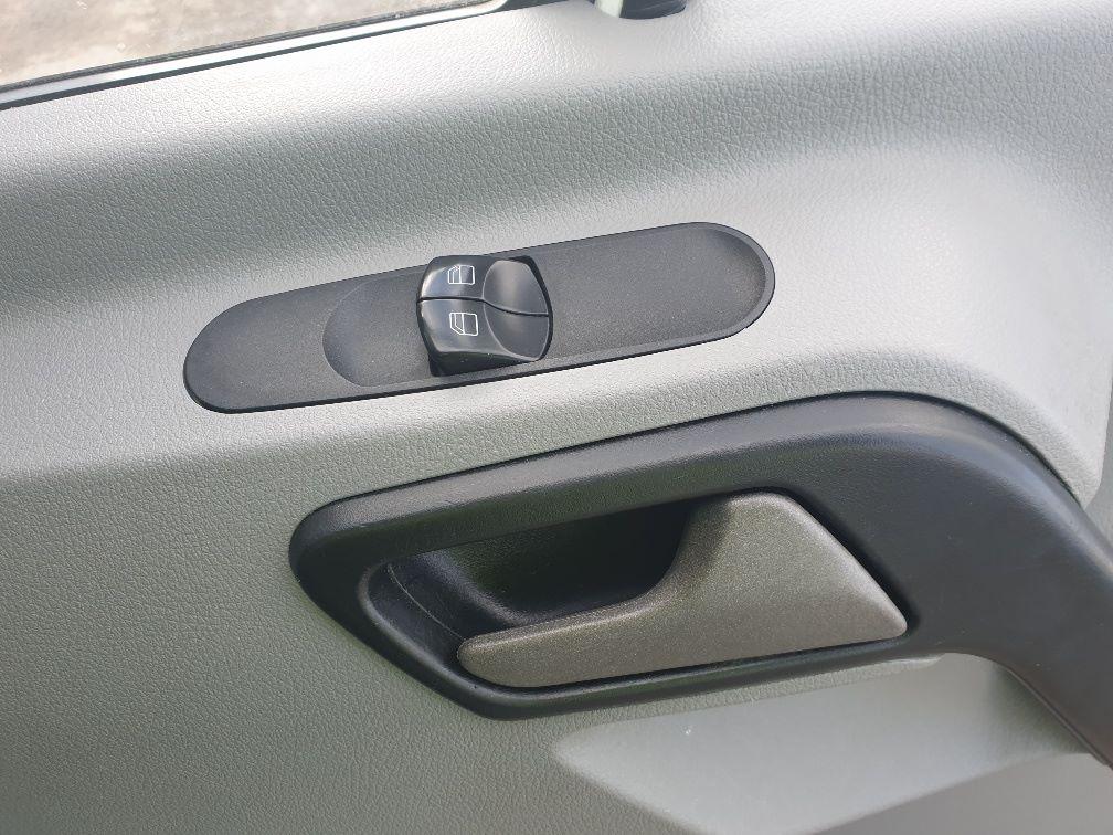 2017 Mercedes-Benz Sprinter 314 LWB H/R VAN EURO 6 (KN17BGK) Image 20