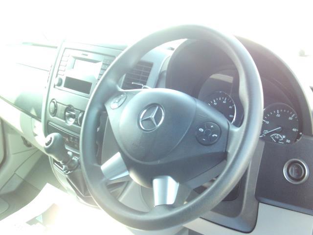 2017 Mercedes-Benz Sprinter 314 LWB H/R VAN EURO 6 (KN17BVC) Image 19