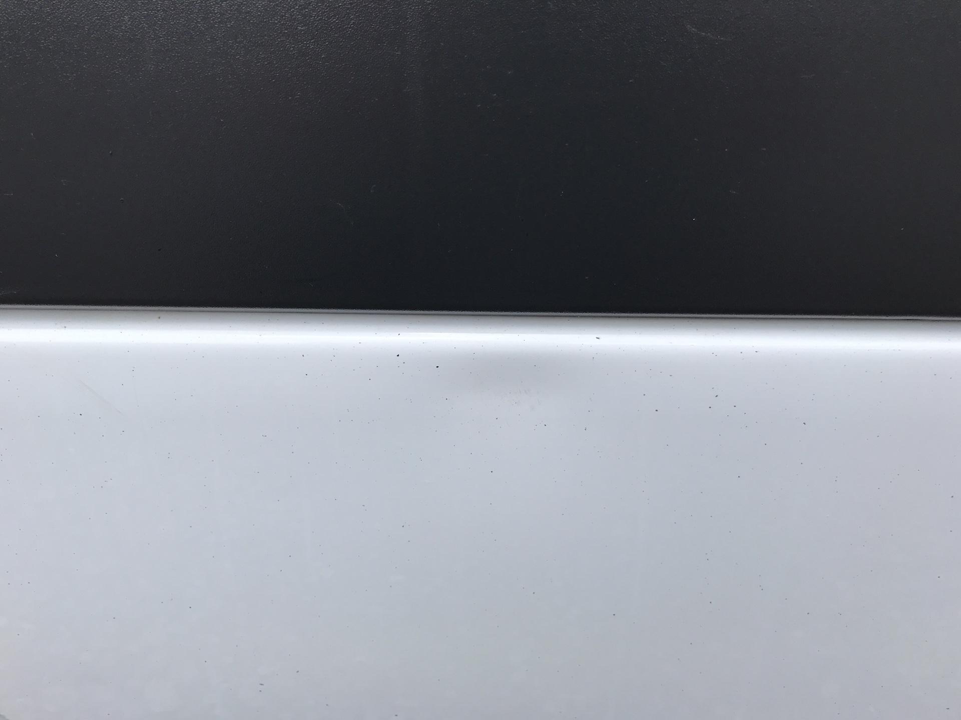 2015 Mercedes-Benz Sprinter 313 MWB H/R EURO 5 (KN64XBB) Image 16