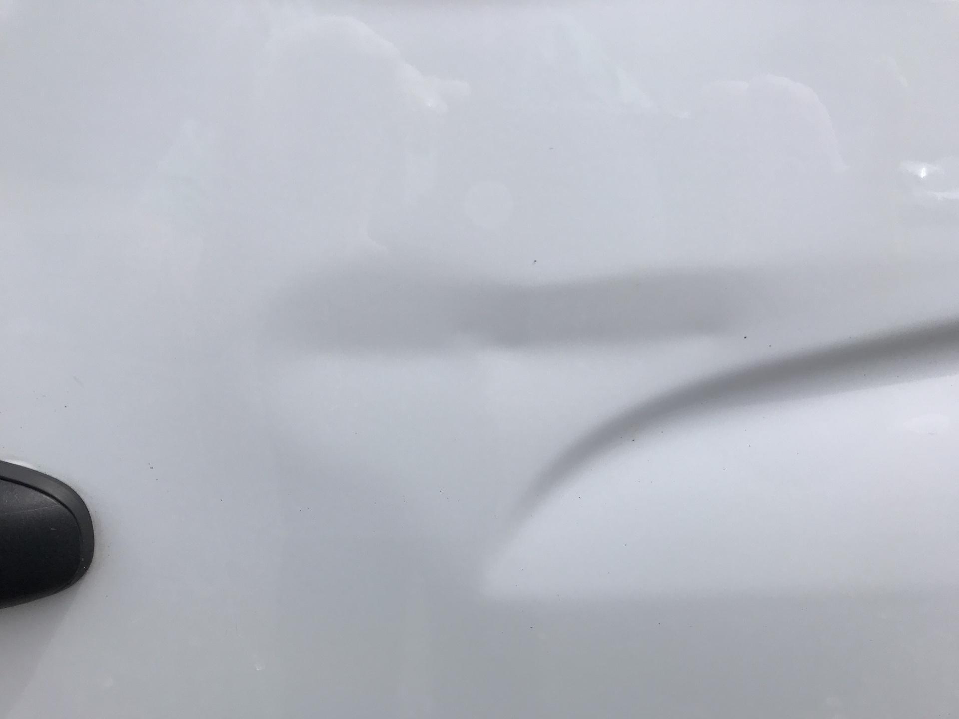 2015 Mercedes-Benz Sprinter 313 MWB H/R EURO 5 (KN64XBB) Image 20