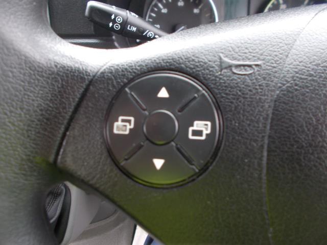 2014 Mercedes-Benz Sprinter  313 LWB H/R EURO 5 (KN64XDE) Image 23