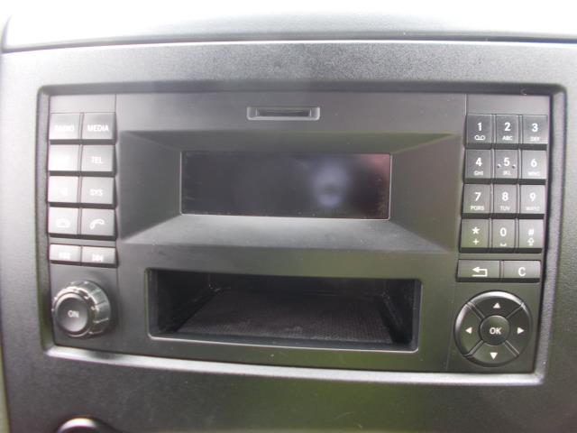 2014 Mercedes-Benz Sprinter  313 LWB H/R EURO 5 (KN64XDE) Image 22