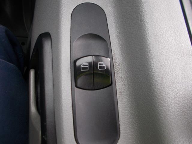 2014 Mercedes-Benz Sprinter  313 LWB H/R EURO 5 (KN64XDE) Image 27