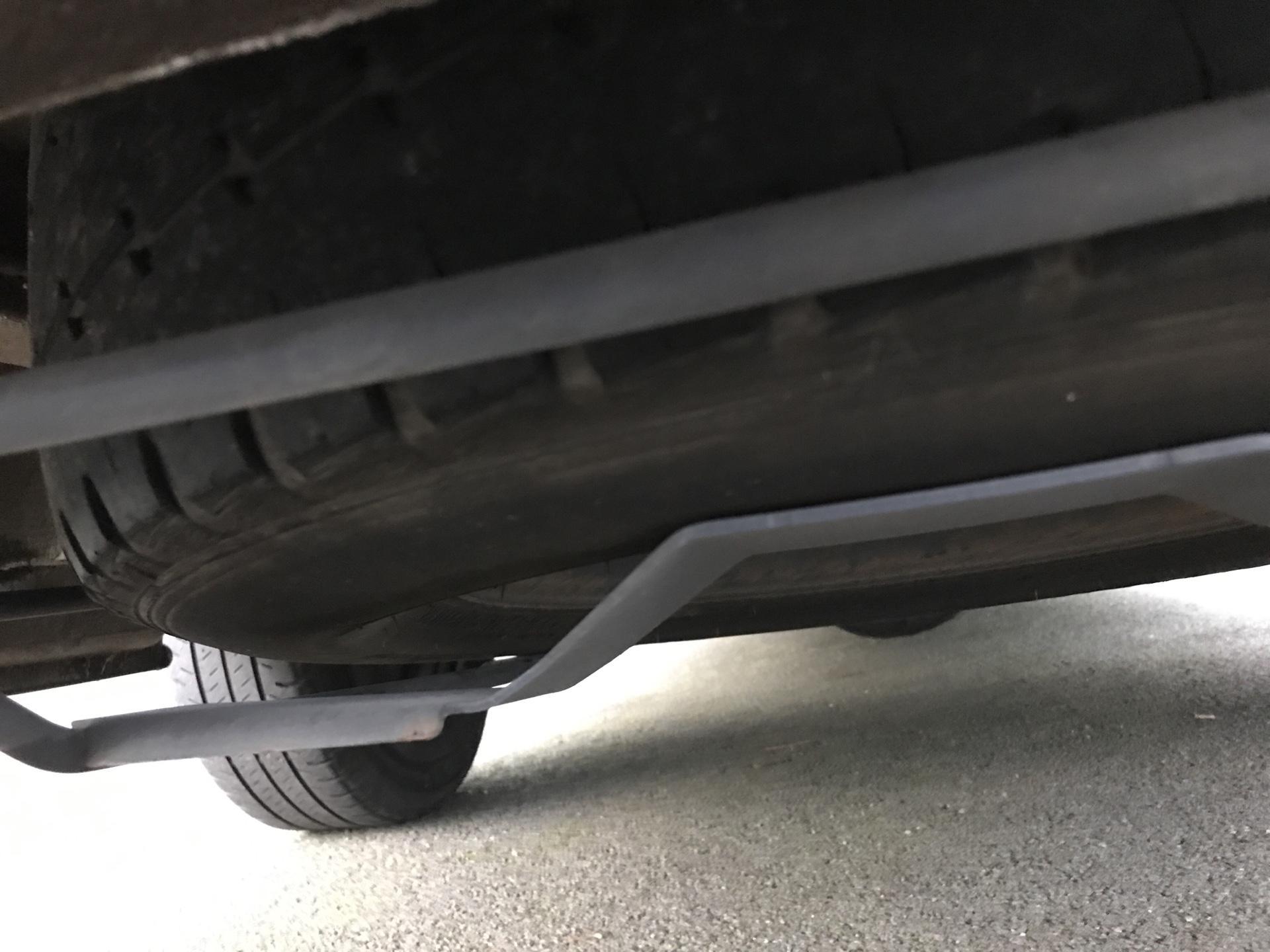 2014 Mercedes-Benz Sprinter  313 LWB H/R CREW VAN EURO 5 129PS (KN64ZCL) Image 20