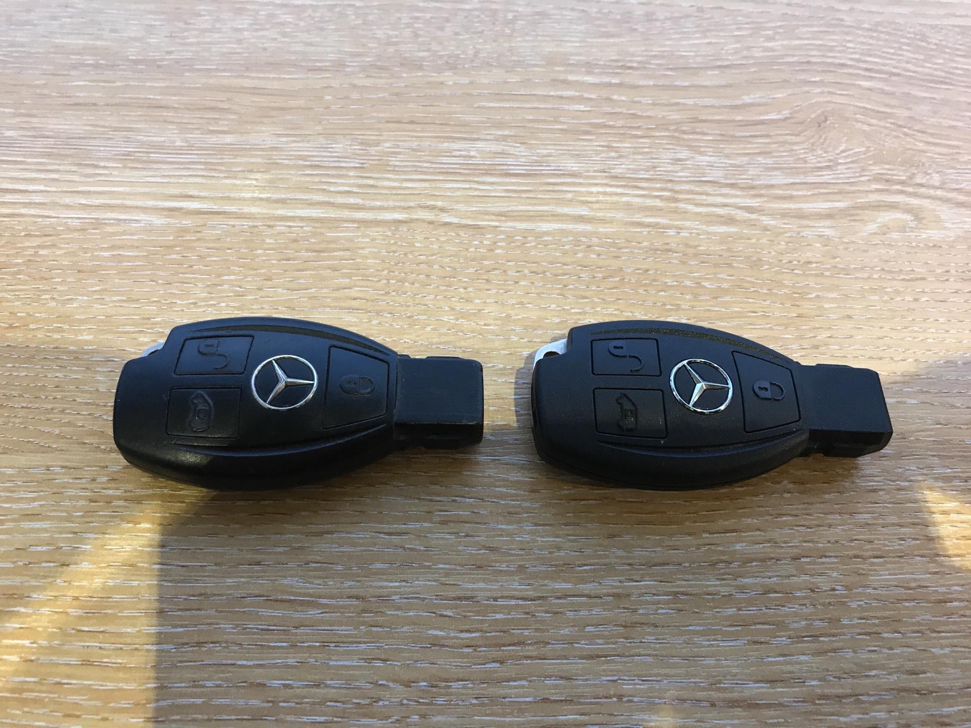 2014 Mercedes-Benz Sprinter  313 LWB H/R CREW VAN EURO 5 129PS (KN64ZCL) Image 19