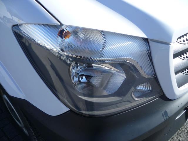2014 Mercedes-Benz Sprinter  313 MWB H/R EURO 5 (KN64ZPL) Image 15